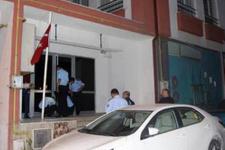Bolu'da 2 okul ve 6 yurt mühürlendi