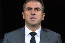Hamza Hamzaoğlu'nun gözdesi Galatasaray yolunda