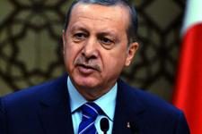 Erdoğan'ın otelde pilotlara sorduğu kritik soru! Mertçe söyleyin...
