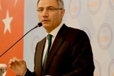 Darbecilerin Efkan Ala Planı Diyarbakır'da bozulmuş