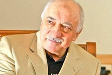 CIA yöneticisi FETÖ lideri Fethullah Gülen'i savundu