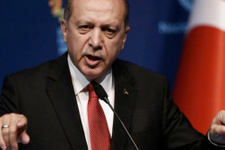 Erdoğan parti liderleri ile görüşecek