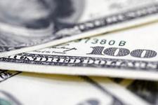 Dolar bugün düşüşte 25.07.2016 canlı dolar kuru