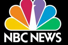 NBC'ye Erdoğan haberi için özür dile çağrısı