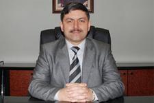 Eski rektör Mehmet Pakdemirli gözaltına alındı