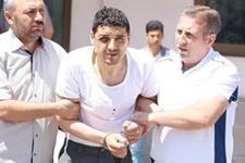 Yarbay Hakan Karakuş'un ifadesi ben bu dolarları