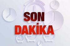 PKK yakıt dolu tankeri kaçırdı alarm verildi