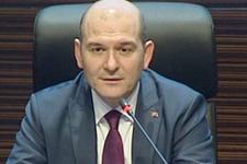 Süleyman Soylu: Başbakanı aradım nedir bu rezalet dedi!
