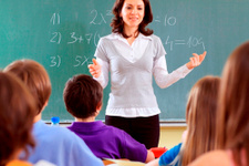 Öğretmen açığını 'norm fazlaları' kapatacak