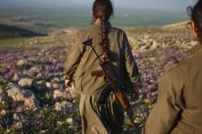 O ülkede PKK için önemli adım! 100 bin imza toplanırsa...