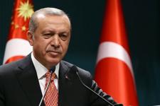Beştepe'de kritik Erdoğan Akar Yıldırım zirvesi