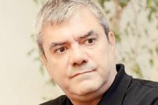 Yılmaz Özdil yazdı Kılıçdaroğlu da itiraf edecek mi?