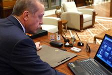 Erdoğan Rusya'ya Gülen'i bitirmek için gidiyor!