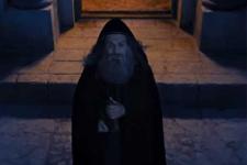 Hz. Muhammed: Allah'ın Elçisi filmi 28 Ekim'de vizyonda