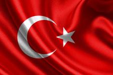 O ülkeden Türkiye'ye mesaj! Yardıma hazırız!