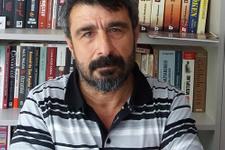 Balyoz mağduru albaydan ürperten iddia!