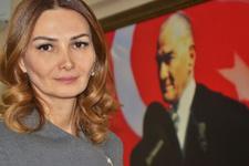 'Türkiye için canımı vermeye hazırım'