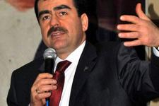 AK Partili Erdem: Kardeşime sonuna kadar kefilim!