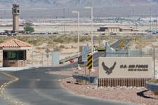 FETÖ ABD'de askeri hava üssünde okul açtı