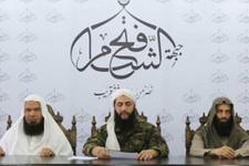 Nusra Cephesi'nden flaş El Kaide kararı!