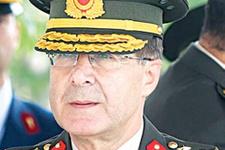 İki komutanın neden istifa ettikleri ortaya çıktı