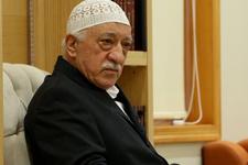 ABD Gülen'in kaçmasına izin verecek mi? Bakan noktayı koydu