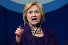 Çarpıcı iddia! Clinton Erdoğan'ı devirmek için...
