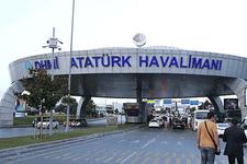 Atatürk Havalimanı yetkililerinden yolculara uyarı!