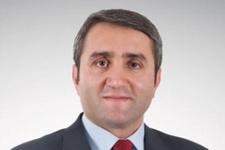 AK Parti'de şok! O isim gözaltına alındı