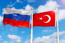 Rusya ve Türkiye'den flaş karar! Yeniden başladı