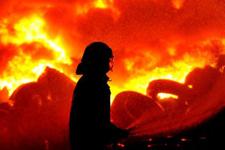 Fas'ta çocuk hapishanesinde yangın