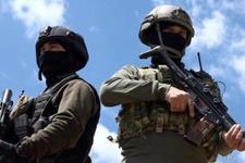 Polis ve askere yeni rütbeler yeni haklar