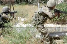 Askerlik süresi kısalıyor mu Bakanlıktan açıklama