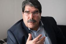 PYD'den Türkiye-Rusya açıklaması vazgeçmiyoruz!