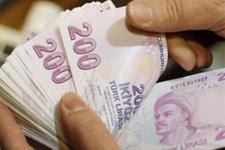 Zamlı memur maaşları kim ne kadar alacak?