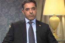 Irak Bağdat'taki bombalı saldırı istifa getirdi