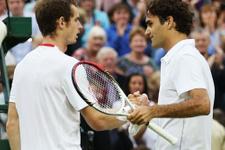 Wimbledon'da bilet çılgınlığı! Tam 40 bin...