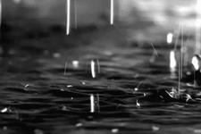 Hava durumu raporu meteoroloji şiddetli yağış uyarısı