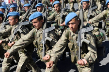 Askerlik süresi kısalacak mı 2016 kaç ay olacak?
