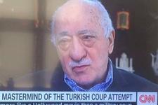 Fethullah Gülen CIA'in baş ajanı! MİT'çi anlattı