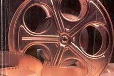 Erler Film'in 60 yıllık arşivi artık internete!