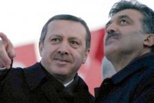 İtirafçı anlattı: Erdoğan ve Gül hasta kısa ömürleri kaldı!