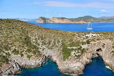 Gareth Bale aşkı için ada kiraladı!