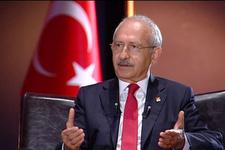 Kılıçdaroğlu ikna edemedi! CHP'de şok istifa