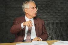 Özer Sencar açıkladı darbe girişimi sonrası HDP oy oranı