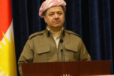 Barzani'ye darbe planı öncelikli hedef Türk birlikleri!