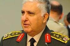 CHP, Necdet Özel'in rütbelerinin sökülmesi için harekete geçti