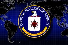 CIA, FETÖ'nün 15 Temmuz darbesini böyle gördü!