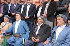PKK'nın kaçırdığı AK Parti'li Başkan ölü bulundu!