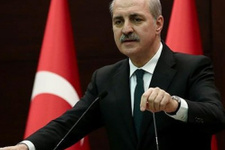Erdoğan söylemişti! TİB kapatıldı yetkileri ise...